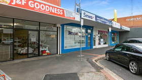 Shop & Retail commercial property sold at 91 Main Road West St Albans VIC 3021