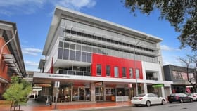 Offices commercial property for sale at 13a Montgomery Street Kogarah NSW 2217
