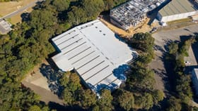 Factory, Warehouse & Industrial commercial property sold at 5 Cal Close Somersby NSW 2250
