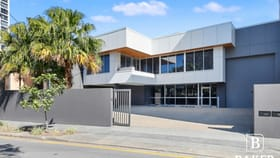 Offices commercial property for sale at 12 Gordon Street Newstead QLD 4006