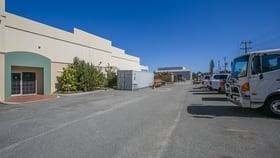 Factory, Warehouse & Industrial commercial property for sale at Unit 2/2 Welsh Pl Landsdale WA 6065