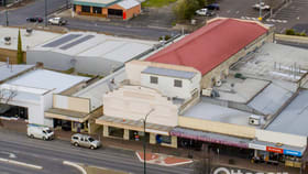 Shop & Retail commercial property for lease at 124 - 140 Smith Street Naracoorte SA 5271