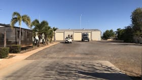 Hotel / Leisure commercial property for sale at 0 McIlwraith Street Cloncurry QLD 4824
