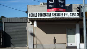 Retail commercial property for sale at 62 Newlands Road. Coburg North VIC 3058