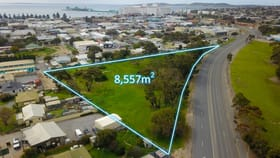 Development / Land commercial property for sale at Lot 11 Porter Street Port Lincoln SA 5606