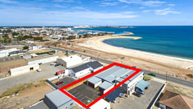 Medical / Consulting commercial property for lease at 158 Chapman Road Beresford WA 6530