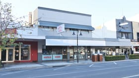 Shop & Retail commercial property for sale at 63 Baylis Street Wagga Wagga NSW 2650