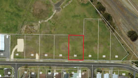 Development / Land commercial property for sale at 6/ Francis Street Portland VIC 3305