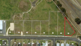 Development / Land commercial property for sale at 9/ Francis Street Portland VIC 3305