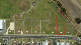 Development / Land commercial property for sale at 8/ Francis Street Portland VIC 3305