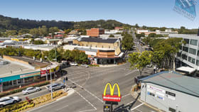 Offices commercial property for sale at 59 Currie Street Nambour QLD 4560