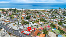 Shop & Retail commercial property sold at 309-319 Lawrence Hargrave Drive Thirroul NSW 2515