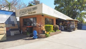 Other commercial property for sale at 59 Belgrave Street Kempsey NSW 2440