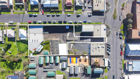 Development / Land commercial property sold at 85-87 Henna Street Warrnambool VIC 3280