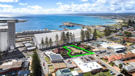 Other commercial property for sale at 357 - 359 Marine Terrace West End WA 6530
