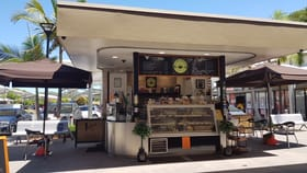 Shop & Retail commercial property for sale at K14/658 Reserve Road Upper Coomera QLD 4209