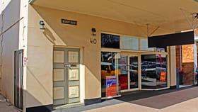 Offices commercial property for sale at 40 Palmerin Street Warwick QLD 4370