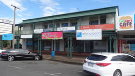 Offices commercial property for sale at 9/254-256 Mulgrave Road Westcourt QLD 4870