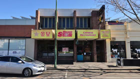 Offices commercial property for sale at 380-382 Hargreaves Street Bendigo VIC 3550