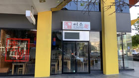 Shop & Retail commercial property for sale at 3005/27 Garden Street Southport QLD 4215