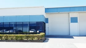 Factory, Warehouse & Industrial commercial property sold at 11/13 Gibbens Road West Gosford NSW 2250