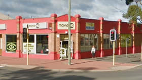 Retail commercial property for sale at 32 Boulder Road Kalgoorlie WA 6430