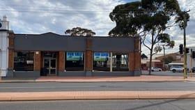 Shop & Retail commercial property for sale at 32 Boulder Road Kalgoorlie WA 6430