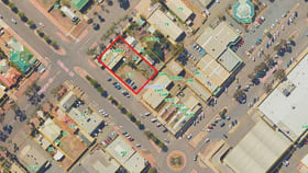Development / Land commercial property for sale at Cnr Wilson & Dugan Kalgoorlie WA 6430