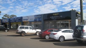 Retail commercial property for sale at 72 Brookman Street Kalgoorlie WA 6430