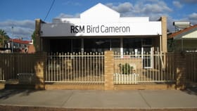 Offices commercial property for sale at 41 Brookman Street Kalgoorlie WA 6430