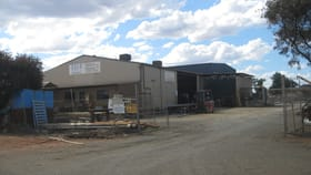Factory, Warehouse & Industrial commercial property sold at 25 Oroya Street South Boulder WA 6432