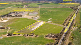Other commercial property for sale at 21 Burnt Creek Drive Horsham VIC 3400