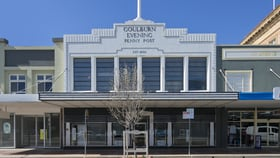 Offices commercial property sold at 199 Auburn Street Goulburn NSW 2580