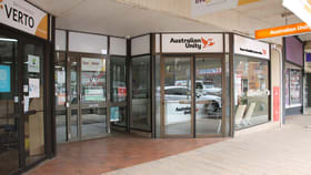 Offices commercial property for lease at 3/195-199 Clarinda Street Parkes NSW 2870