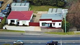Industrial / Warehouse commercial property for sale at 397 Bass Highway Camdale TAS 7320