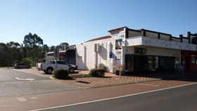Shop & Retail commercial property for sale at 108 South Western Highway Donnybrook WA 6239