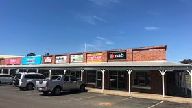Shop & Retail commercial property for sale at 1/42 Dunn Bay Road Dunsborough WA 6281