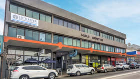 Shop & Retail commercial property for sale at 5/29 Kinghorne Street Nowra NSW 2541