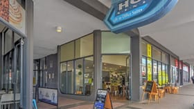 Shop & Retail commercial property sold at 1/29 Kinghorne Street Nowra NSW 2541