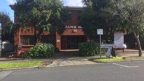 Medical / Consulting commercial property for sale at Suite 4b/30  Eleanor Street Footscray VIC 3011