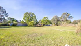 Development / Land commercial property for sale at 45 Lachlan Street South Kempsey NSW 2440