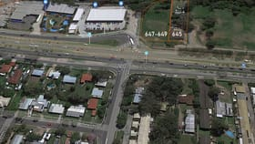 Shop & Retail commercial property for sale at Loganlea QLD 4131