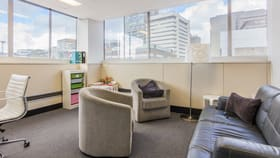 Medical / Consulting commercial property sold at 301/118 Christie Street St Leonards NSW 2065