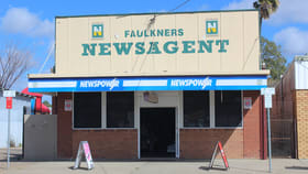 Shop & Retail commercial property for lease at 337 Gosport Street Moree NSW 2400
