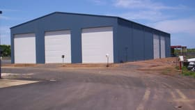 Factory, Warehouse & Industrial commercial property for lease at 13 GOONDI MILL ROAD Innisfail QLD 4860