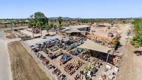Factory, Warehouse & Industrial commercial property for sale at 13 Lynam Road Bohle Plains QLD 4817