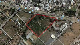 Development / Land commercial property for sale at 619 Welshpool Road Wattle Grove WA 6107