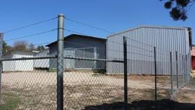 Showrooms / Bulky Goods commercial property for sale at 63 Hope Street Warialda NSW 2402