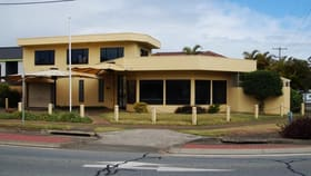 Showrooms / Bulky Goods commercial property for sale at 46 Gordon Street Port Macquarie NSW 2444