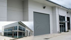 Factory, Warehouse & Industrial commercial property sold at 4/60 Princes Highway Yallah NSW 2530